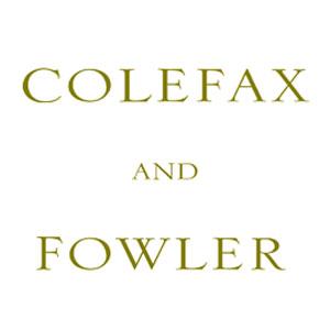 colefax