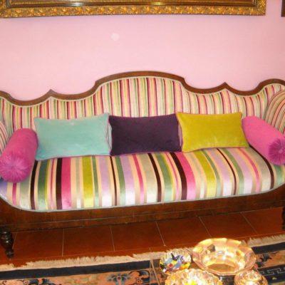 divano-800